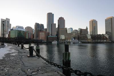 Boston_2k9_20090221_076_nxpp_nr1