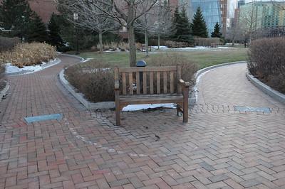 Boston_2k9_20090221_071