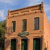 McGarity's Saloon, Jefferson, TX