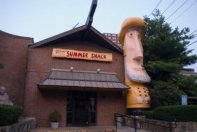 SummerShack0001a