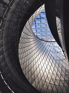Oculus Slice1