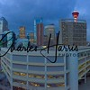 Calgary Nightfall