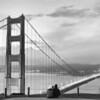 A Moment at the Bridge