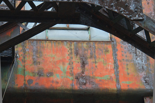 Flats Bridge 007