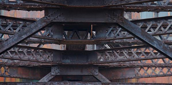 Flats Bridge 022