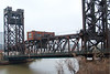 Flats Bridge 001