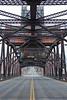 Flats Bridge 017