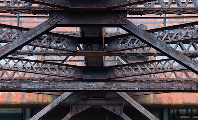 Flats Bridge 004