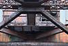 Flats Bridge 011