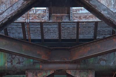Flats Bridge 008