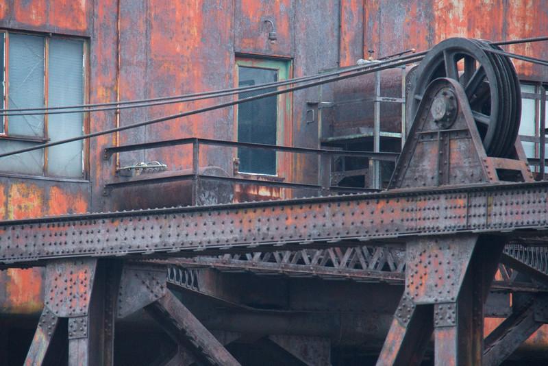 Flats Bridge 028