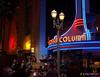 Disney Studios at Disneyland Paris