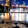 Brooklyn Bridge n Beach