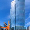 Northwestern Mutual Life Office building