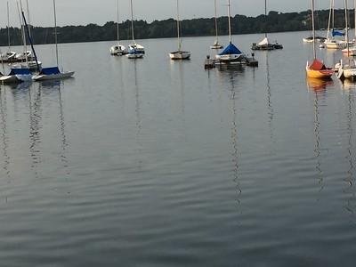 Lake Harriet1