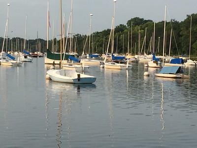 Lake Harriet 2