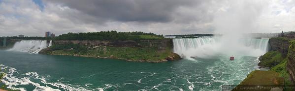 MJDP8135_panorama