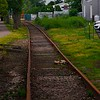Tracks, Niantic Village