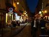 Street scene in Paris 3