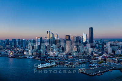 Seattle Waterfront_S-DJI_0044_8-13-20_SMUG