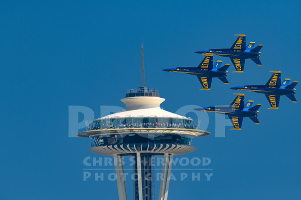Kerry Park_Blue Angels_2019-08-04_DSC3673-Cleaned SMUG