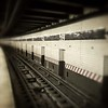 59th Street Subway