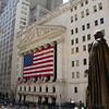 NYStock Exchange