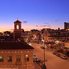 Views Of Kansas City : Different scenic views of Kansas City and surrounding communities.