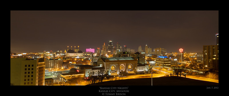 Here is a huge pano that is I would be willing to sell.  It is super sharp throughout.  This was taken on Jan. 7th, 2012