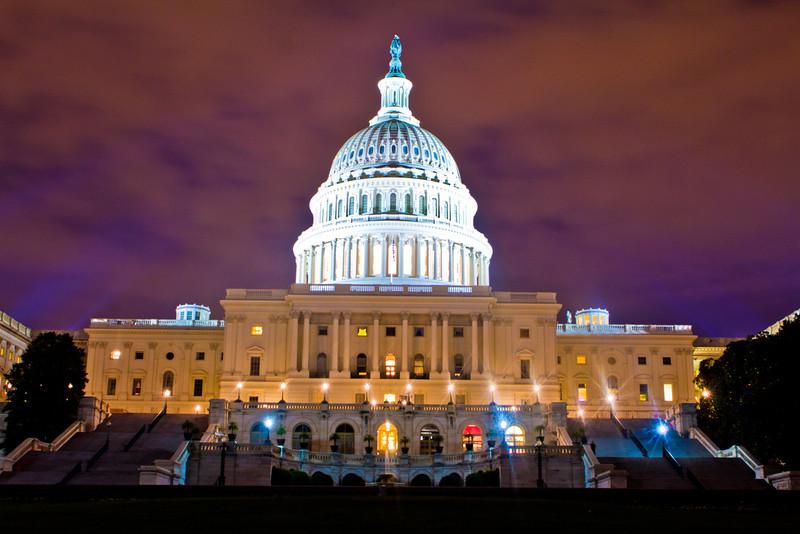 US Capital