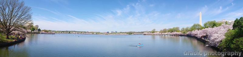 MJDP0714_panorama