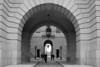 DC Archway