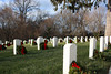 Annapolis National Cemetery