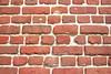 Annapolis Bricks