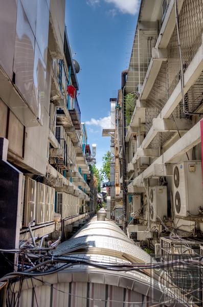 AC - Bangkok