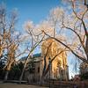 Saint Francis Cathedral, Santa Fe