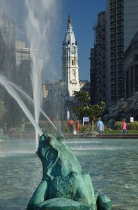 Philly - September '07 120 of 133