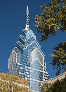 Philly - September '07 12 of 133