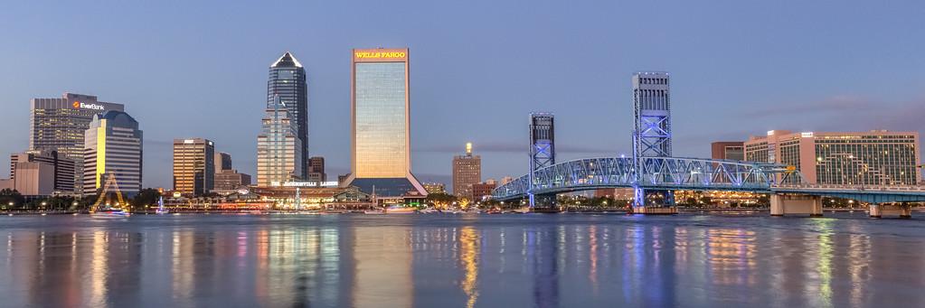 Jacksonville, Florida