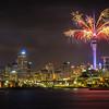 Happy 175th Birthday Auckland