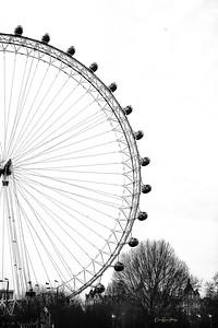 Wheel Arc