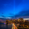 Tribute In Light 2019