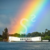 Rainbow Arizona