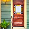 St. Augustine Neighborhoods
