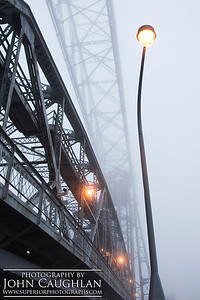 Duluth(LiftBridge7f)