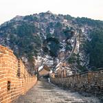 Mùtiányù Great Wall