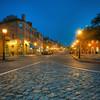 Cobblestones, Newburyport, MA