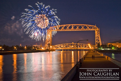 Duluth(LiftBridge9e)