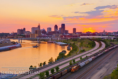 StPaul(sunset1a)