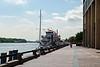 Savannah River Queen